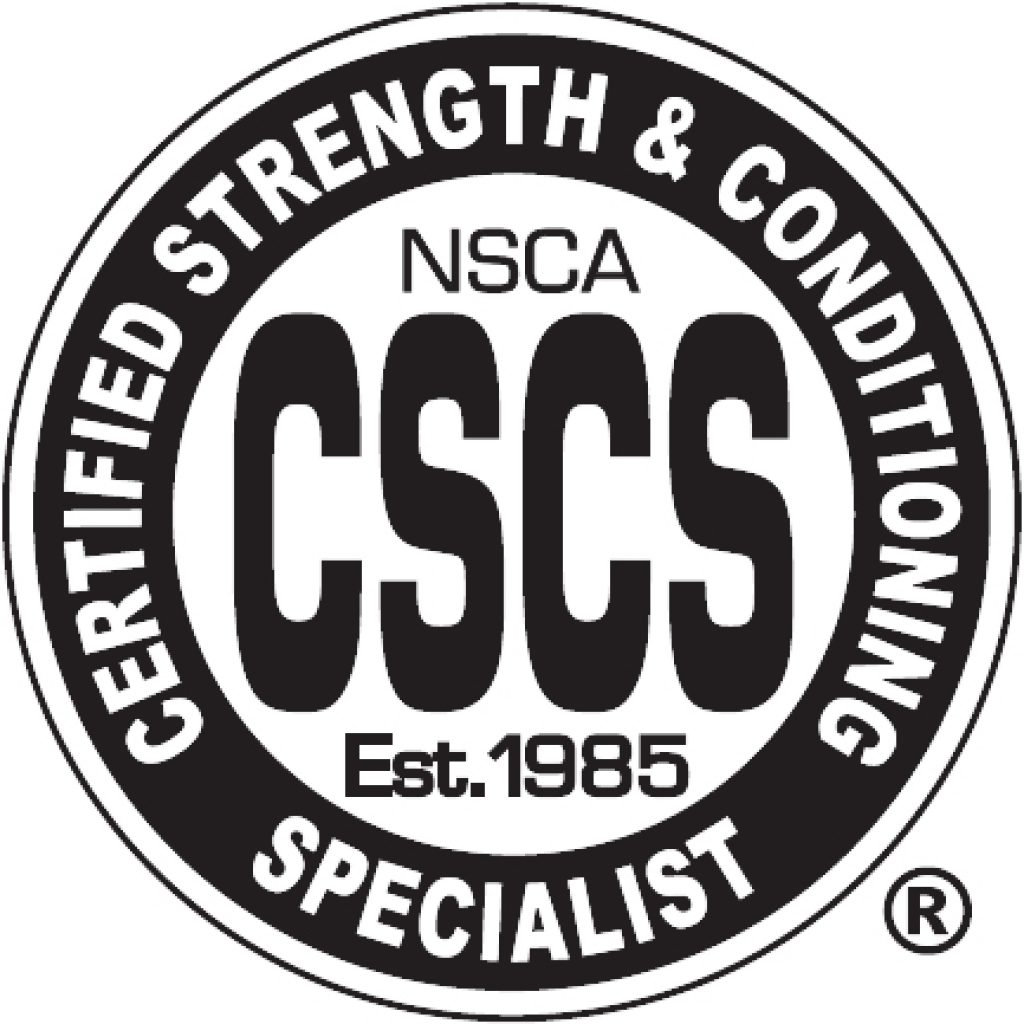 The CSCS: What is it, Why to Pursue it, and How to Study for
