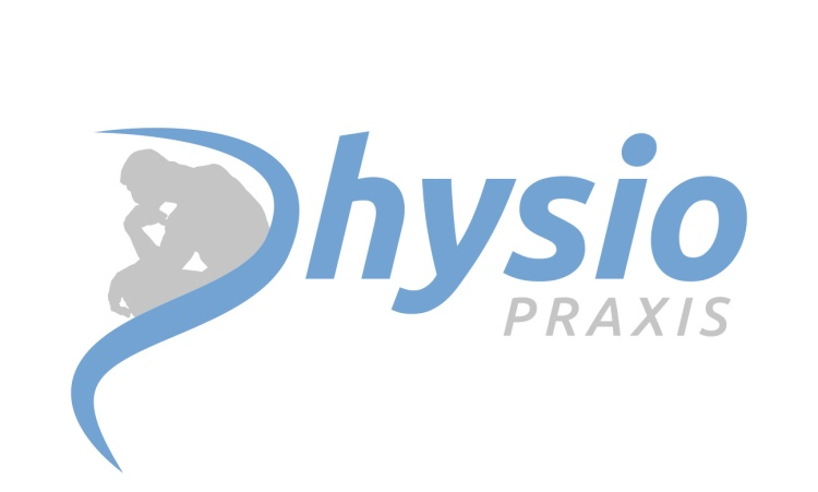 cropped-physio-praxis-logo