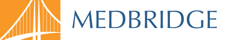 medbridge-logo-new-blue