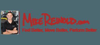 mikereinold-small-signature-logo-2017-red